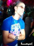 Photo de SEVINA-boyzz-CLUBBER