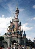 Photo de Disneyland-Resort-Paris0