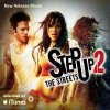 Samantha Jade - Step Up