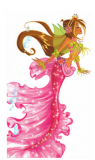 Photo de super-winx-club