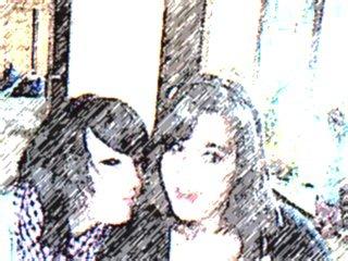 mee & Leyla