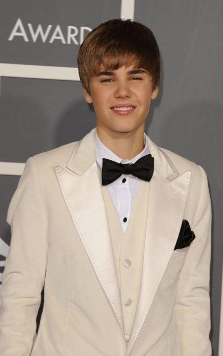 Grammy awards ♥