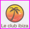 le-club-ibiza