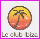 Photo de le-club-ibiza