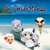 Oh-ChibiManga