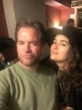Photo de Mlle-Ziva-David