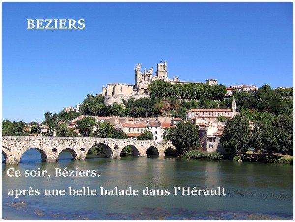 L'HERAULT