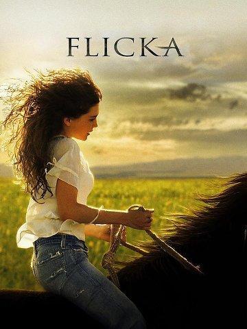 Flicka 1