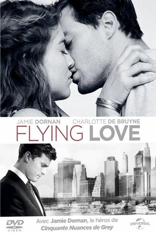 Flying Love / Flying Home
