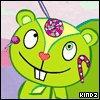 xSummer-2oo9x3