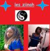 lLei Zinaaah