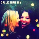 Photo de Callizonaa