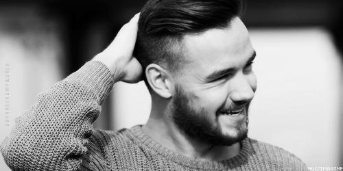 ☼ Commande d'imagine 34 - Liam Payne ☼