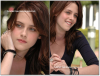 Jolie shoot de Kristen Datant 2005 ! Mon Avis ? Comme d'hab ! J'adore!