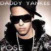 LLamado de Emergencia - Daddy Yankee