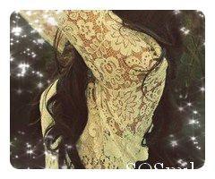 SOSmilee ♣ On peut oublier son passé, cela ne veut pas dire qu'on va s'en remettre