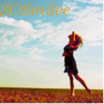 SOSmilee ♣ J'ai souvent l'impression d'être l'héroïne du livre, mais le rêve prends fin à l'instant où je lève les yeux et me regarde dans le mirroir