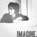 Illustration de 'Imagine'