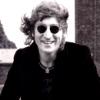 Lennon-John
