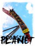 Photo de coasterplanet
