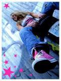 Photo de xx-pRiinceSS-RockeUSe