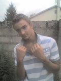 Photo de lebg-du-02420