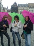 Pictures of strassbourg-xD