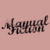Manual-Fiction