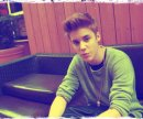 Photo de J-Bieber30
