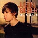 Photo de JustinBieber-My-World-01