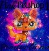 PinkLPSYouTube