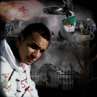 Soldat de vs / Nass Talion hokam les arabes (2011)