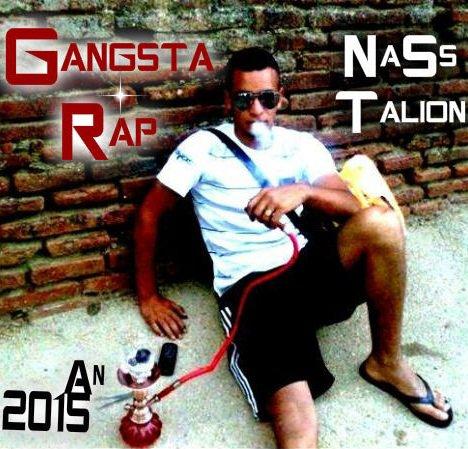 Soldat de vs / Nass Talion NIKHA (2011)