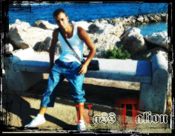 187 Code Meurtre... / Nass  Talion Hokam (2011)