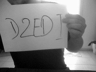 3# dédipix Anonyme