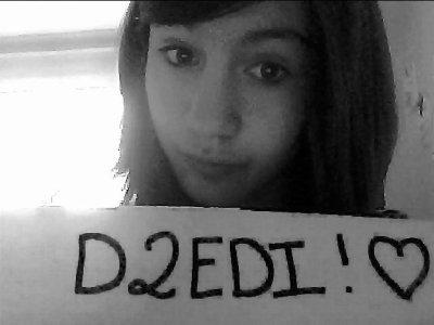 """4# dédipix de """"xPOiREx"""""""