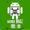 Android-Hack-Pour-Vous