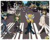 The Saints Beatles