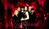 Nightwish : Sortie DVD/BluRay du live au Wacken 2013