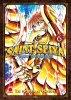 Saint Seiya ~ Next Dimension ~ La Légende d'Hadès Tome 6