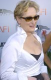 Photo de Meryl4everStreep
