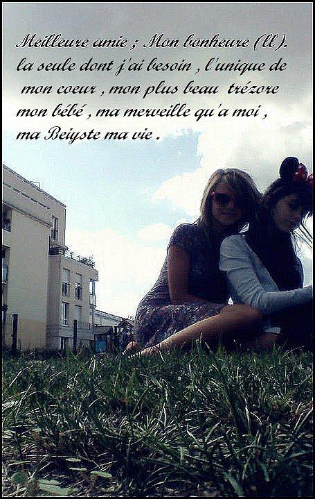 *   Léiya PGgm Zìagoubûuck Loôove SaBeiyste Clàra F. Bouutelis Pqtoouuuut ♥ !!   *