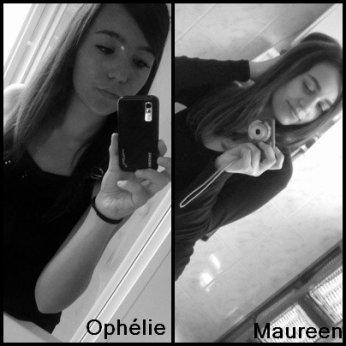 »` Coup De Coeur .. ( ! )