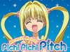 mermaid-melody-officiel