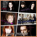 Photo de fic-bella-volturi
