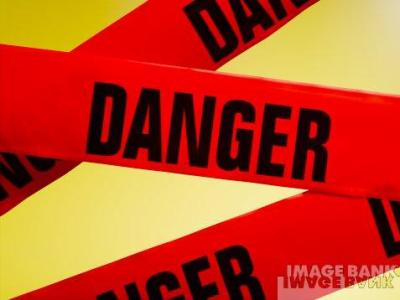 TOUS LES DANGERS associés aux TROUBLES ALIMENTAIRES