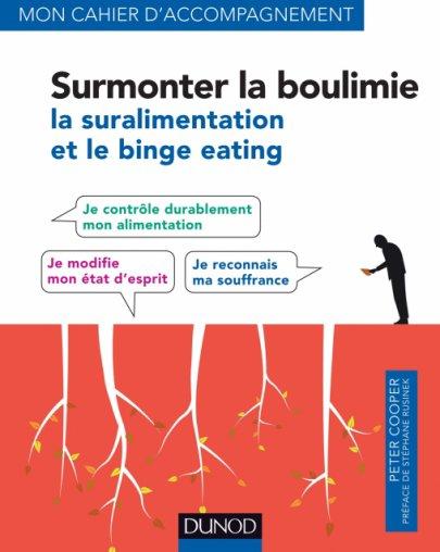 Quelques livres sur les TCA  troubles comportement alimentaire