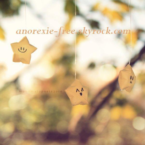Pour une bonne année 2012
