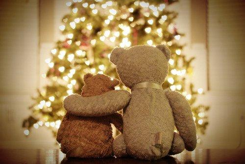 Lundi 24 Decembre 2012