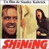 Shining [ Stanley Kubrick ]
